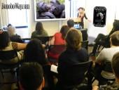 Dr-Susan-Block_UCBerkeley-bonobo