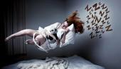 Getty-114474335-woman_dreams-Severine_Arend
