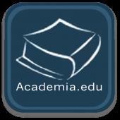 academia.edu.logo