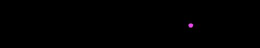 dr-susan-block-header-pinkdot