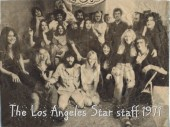 star1971