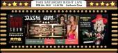 sushi-girl_DrSuzy-tv