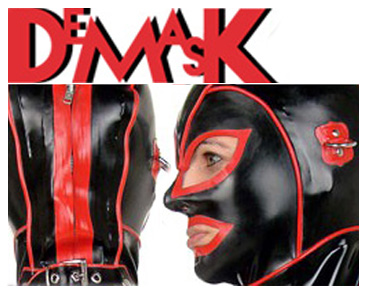 Friends_with_benefits_Demask