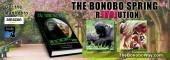 bonobospring2016