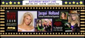 jacqui-holland_dr-suzy