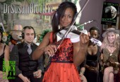 wicked-violin_DrSuzy-tv_v_