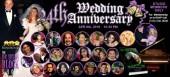 24th-Wedding-Anniversary-Bacchanal