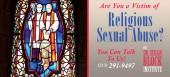 DSB-Institute-banner-Religious-abuse