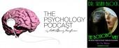 psychology-podcast_bonoboway