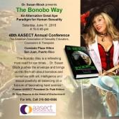 AASECT_DrSusanBlock_Bonobo_sq