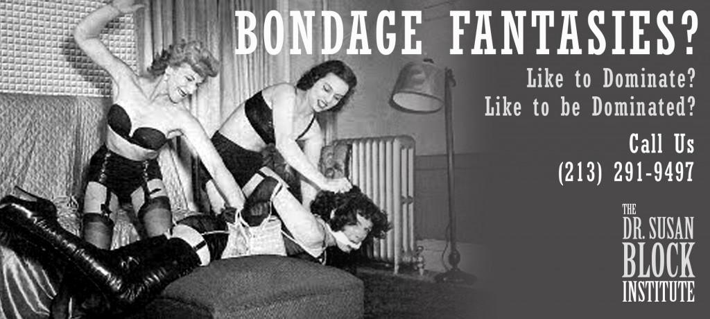 BondageFantasies-1024x460