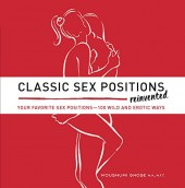 Classic-Sex-Positions-Reinvented