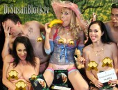 banana_as_c2