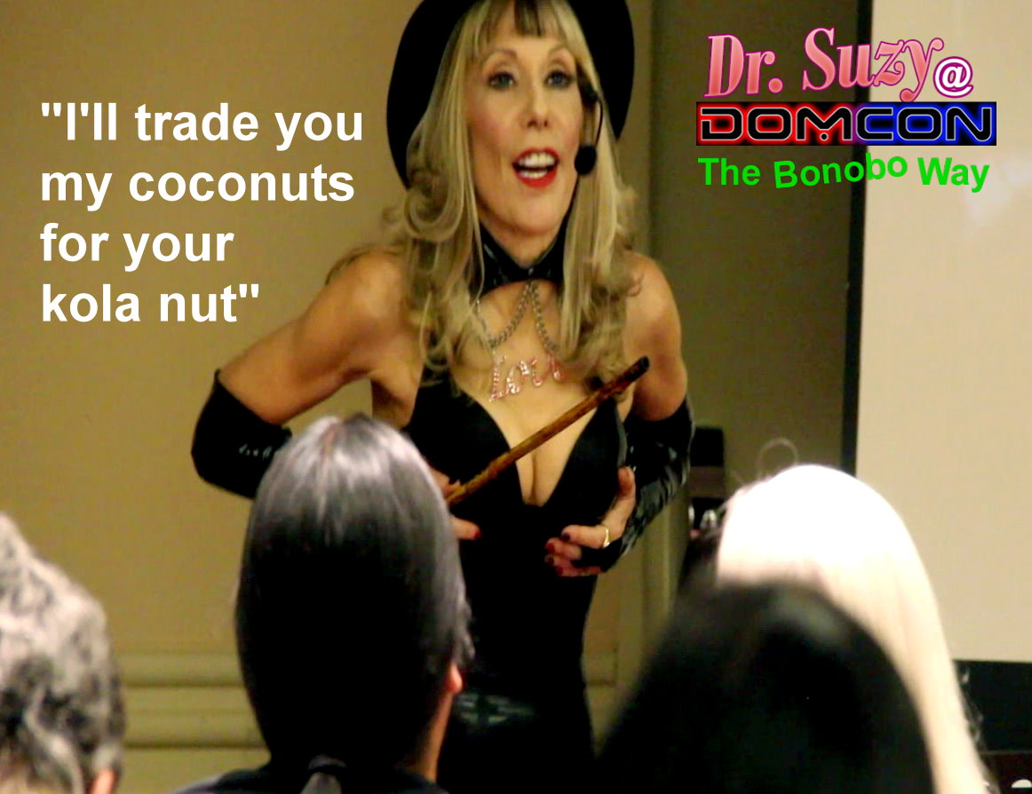 coconuts-bonoboway