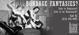 Bondage_Fantasies_1000x450