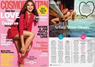 """Acing Your Orals"" with Dr. Suzy by Jill Hamilton 