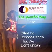 What Do Bonobos Know?