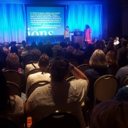 AASECT Opening Plenary