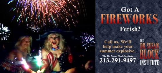 Fireworks-Banner-Dr-Susan-Block-Institute