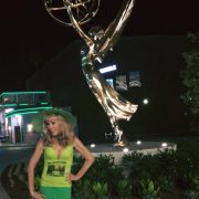 Emmy!