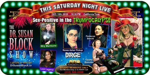 dirge_trumpocalypse