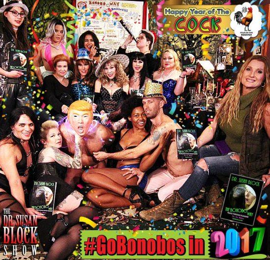 GoBonobos-2017_YearofCock