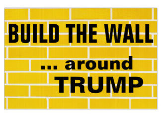 build_the_wall_around_trump_2_sided_lawn_sign-r39fe0b6edf1f4da485adb156ce4778cc_fomuj_8byvr_324