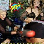 Summer Power Plays & Body-Licking Bdays