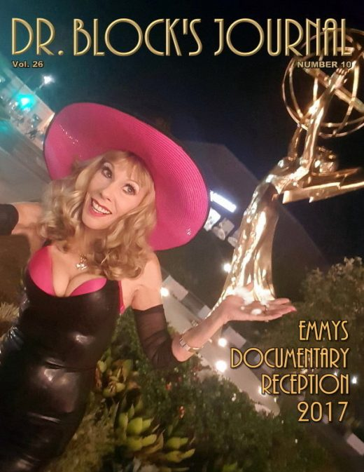 COVER EMMYS