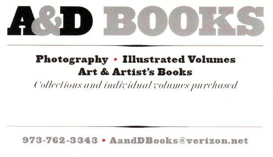 a-d-books