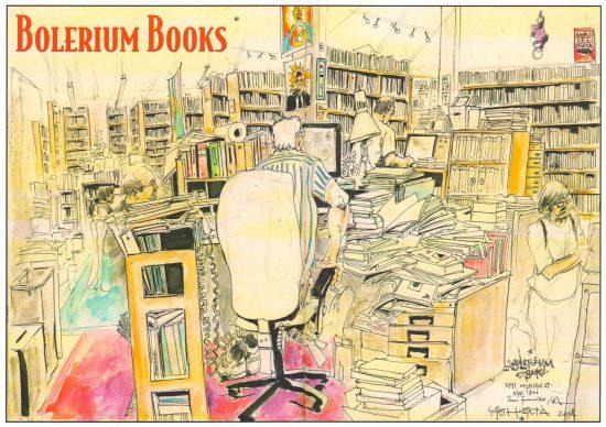 bolerium-books