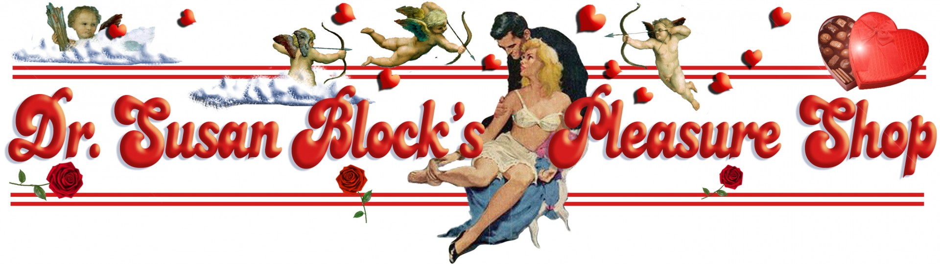 dr-susan-blocks-pleasure-shop