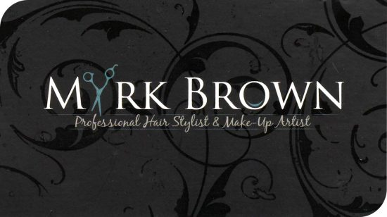 mark-brown-hairstylist-los-angeles