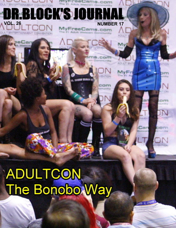 ADULTCON COVER W AUDIENCE
