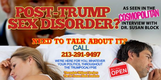 post trump sex disorder cosmo banner 1