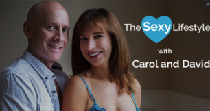 Dr. Susan Block Interviewed on The Sexy Lifestyle with Carol and David