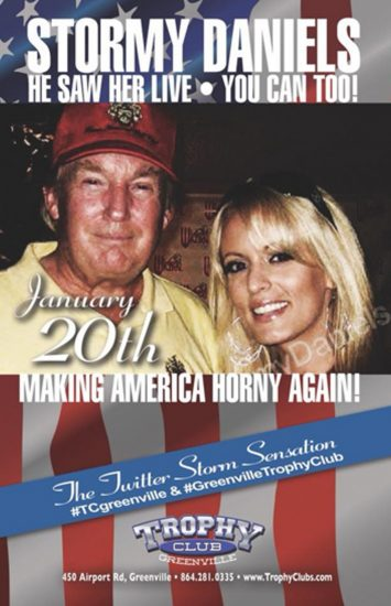 0119-stormy-daniels-poster-show-trophy-club-facebook-2
