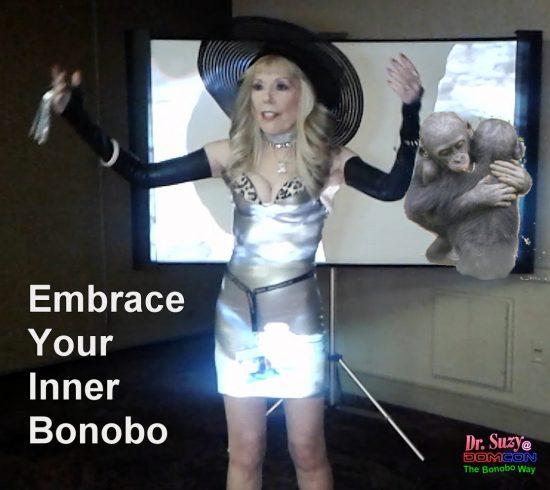 embrace-your-inner-bonobo