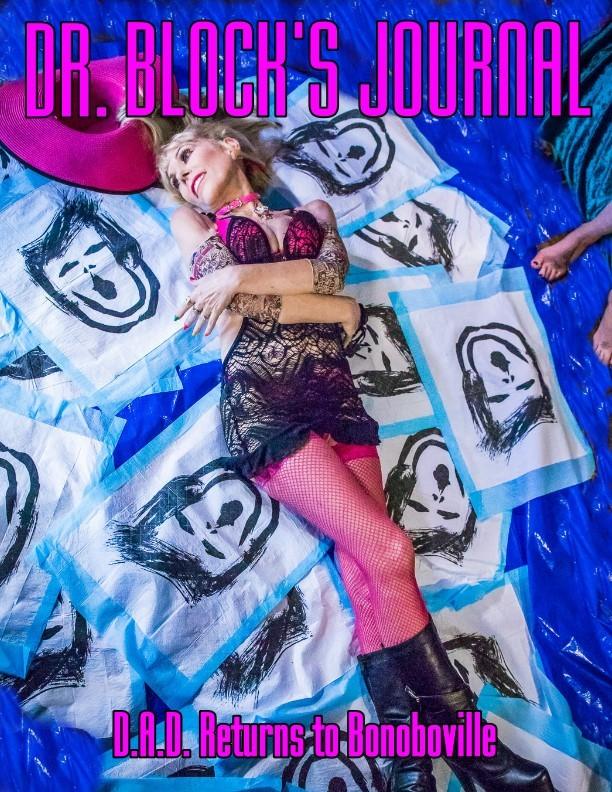COVER SUSAN FRONT TRUMP ART (1)