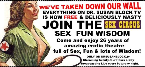 Are not Sex squirt live streaming tv think