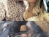 DrSuzy-Max-Bonobos-Kissing