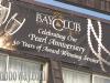 bayclub-a