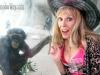bonobo-belle_drsuzy_a