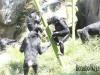 bonobos-climbing_a