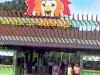 zoo-entrance