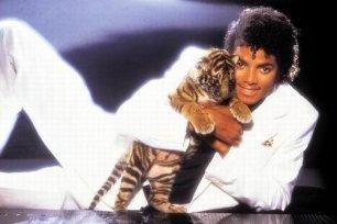 Sex, Death & Michael Jackson