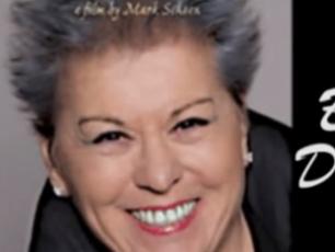 The Secret to Long Life According to Betty Dodson: Masturbation, Pot and Raw Garlic | Alternet