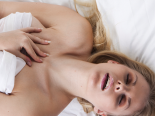 Ready, Set, Masturbate! Meet the Mastermind Behind 'International Masturbation Month' | Alternet