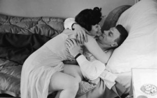 6 Old-School Myths About Women And Sex, Busted