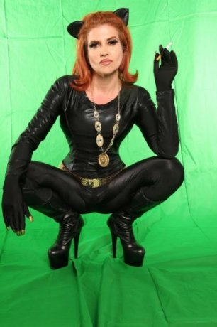 Female Domination Celebration this Saturday on DrSuzy.Tv & Submit to Phone Sex Therapy Anytime!